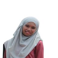 Freelancer Maryam S.