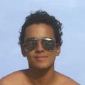 Thiago D.
