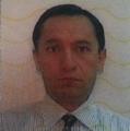 JAVIER A. M.