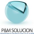 P&M S.