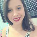 Leila M. R. d. S.