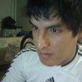 Juan F. M.