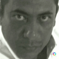 Freelancer Arq. J. C.