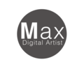 Freelancer Max H.
