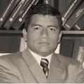 Freelancer David A. L. G.