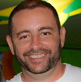 Freelancer FERNANDO M. D. T.