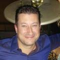 ROGERIO M.