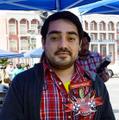 Paulo O.