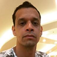 Freelancer Rafael V. D. C. R.