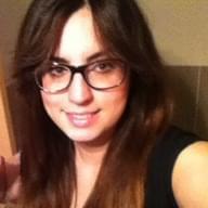 Freelancer Dèbora C.