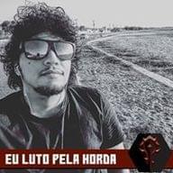 Freelancer Geraldo A.