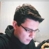 Freelancer RODRIGO E. C.