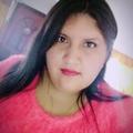 Valentina N.