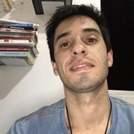 Freelancer Adalberto M. d. S.