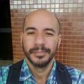 Freelancer Aldenor R. J.