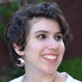 Freelancer Ana C. N.