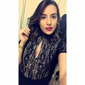 Freelancer Renata D. R.