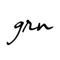 GERSON R. N.