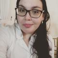 Fernanda d. S. M.