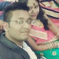 Aayush B.