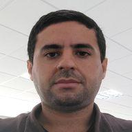Freelancer Ismael P.