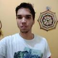 Oswaldo B.