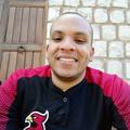 Gerardo P.