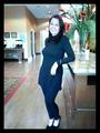 Freelancer Lisette S.