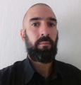 Gustavo A. B.