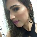 Fernanda A.