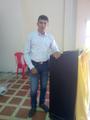 Cristian P. B.