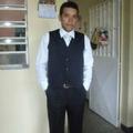 Cesar G.