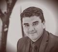 Freelancer Rolando S.