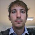 Emiliano R. A.