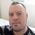 Freelancer João N. G.
