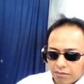 Marcelino L. M.