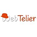 Freelancer WebTel.