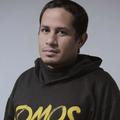 Arturo M. D.