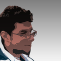 Freelancer Matheus M. d. S. B.