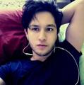 Freelancer Fernando M. M.