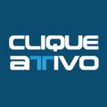 Clique A.