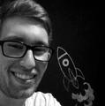 Freelancer Matheus F.