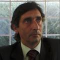 Alejandro D. H. S.