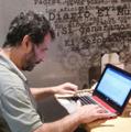 Freelancer Manuel D.