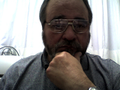 Freelancer Leopoldo T. M.
