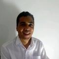 Emilio D. S.