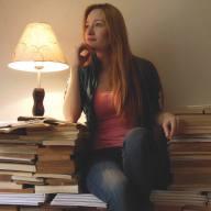 Freelancer Laura S.