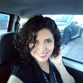 Larissa R.