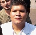 Freelancer Amaury F.