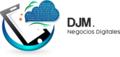 Freelancer DJM N. D.
